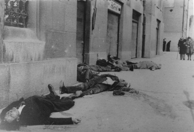 176 41 lesevi aprila 1941