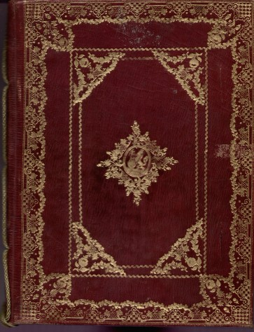 1779-korice