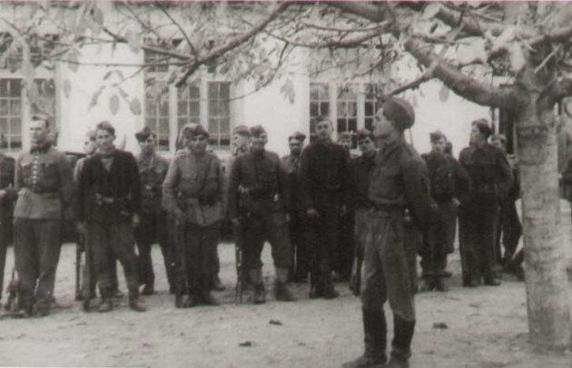 665 Miklos Korica novembra 1944 Nadjbaracka