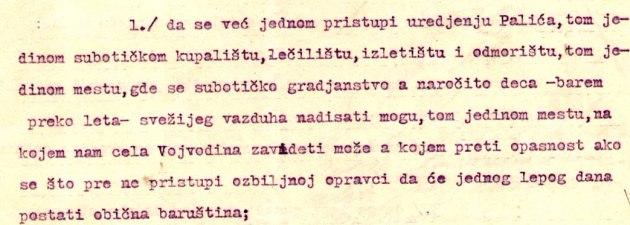 barustina XXIII 2 1926