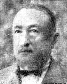 Bertalan Karsai