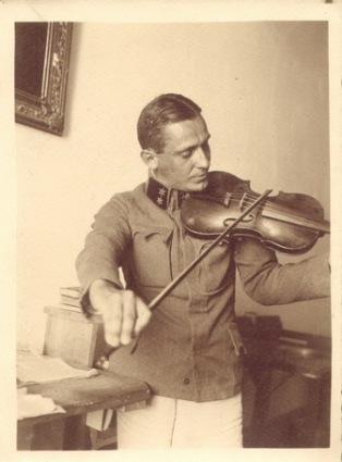 Dr Bela Macasovski 547
