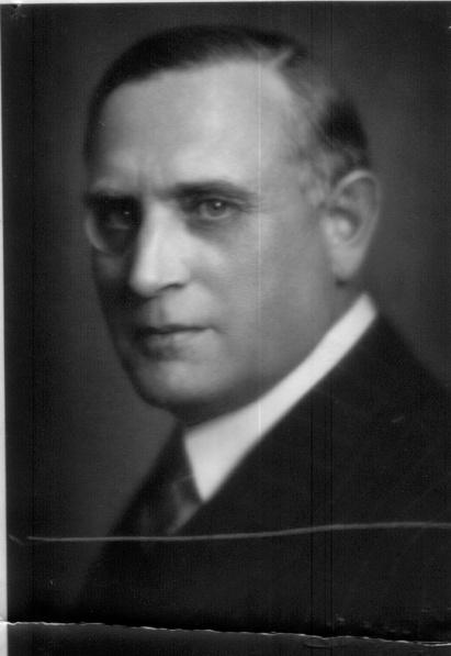 dr Szanto Gabor