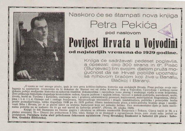 F 28 ak 8 57 1929 Petar nudi