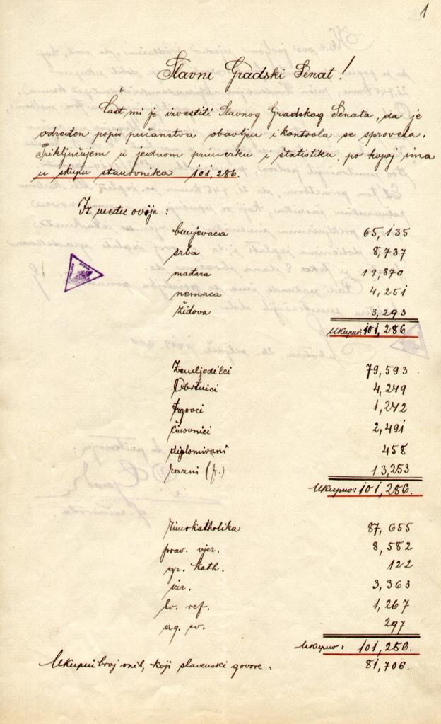 F 47 22 1919 popis