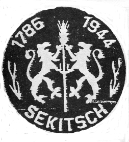 grb-sekica-iz-1944