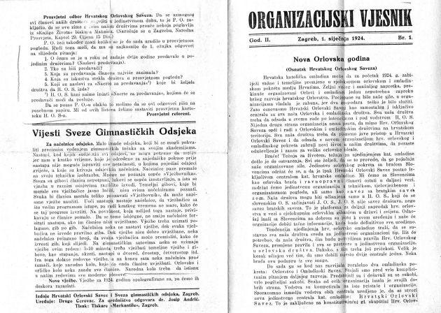 HAS, f 48.1.1.1924 vjesnik