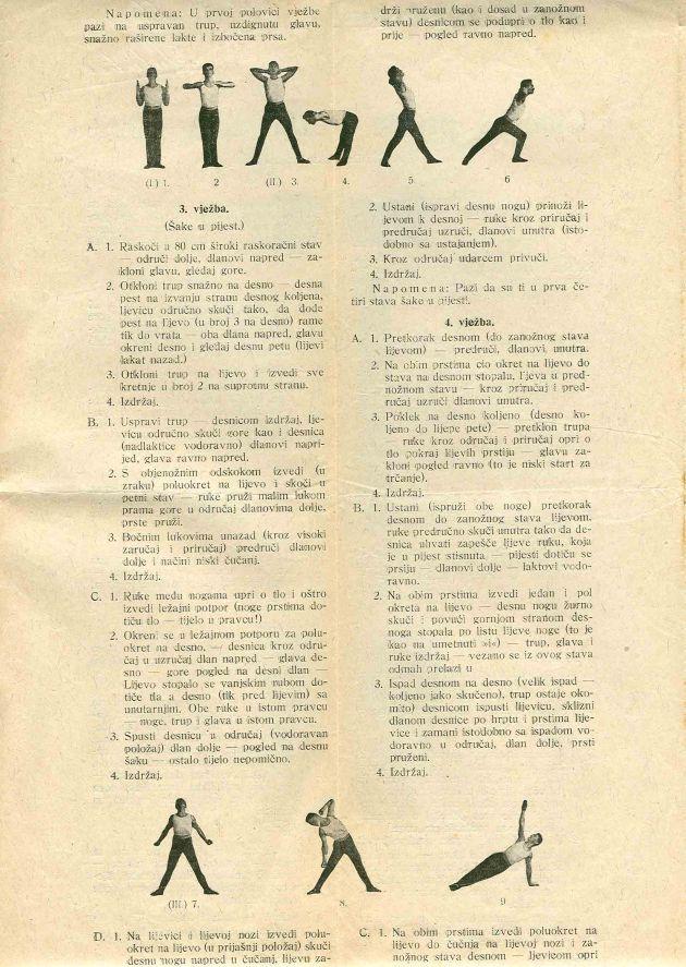 HAS, f 48.1.18.1924 vjezbe