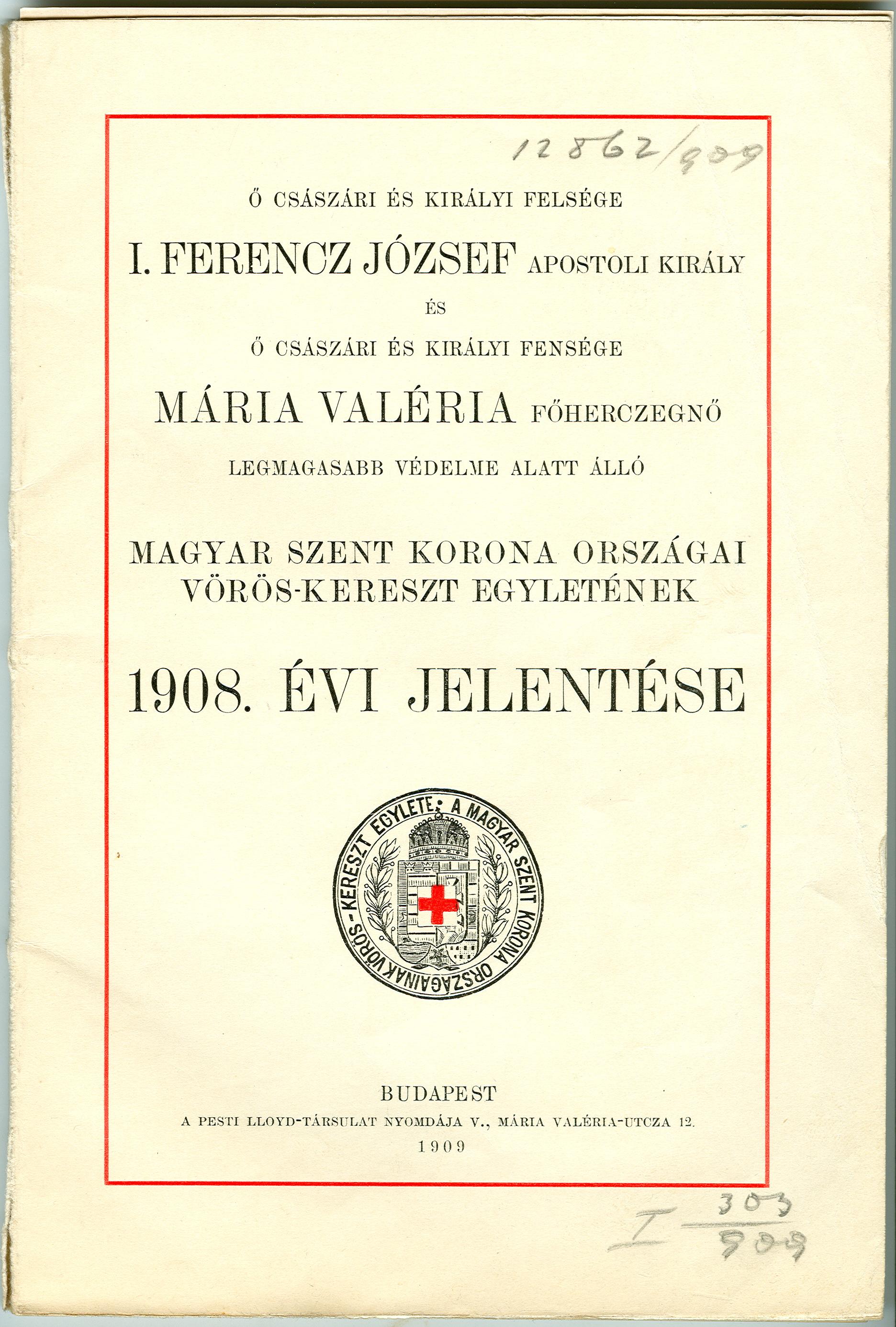 I 303. 19109
