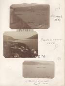 K 4, Mamua i Castenuovo