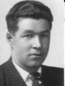 Ljudevit Vujkovity Moco