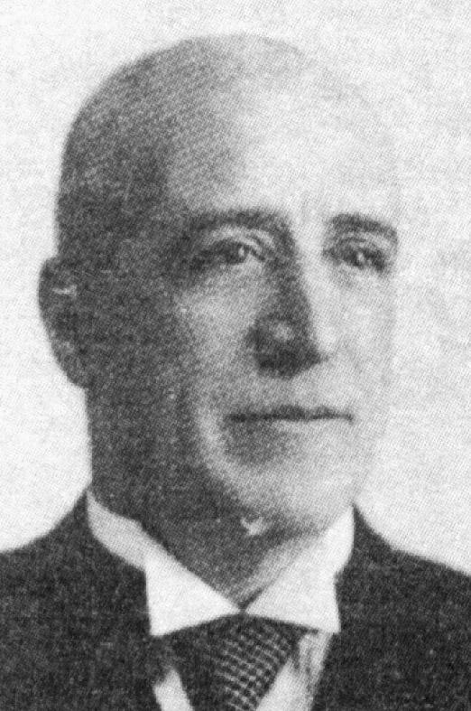 Milos Pavlovic