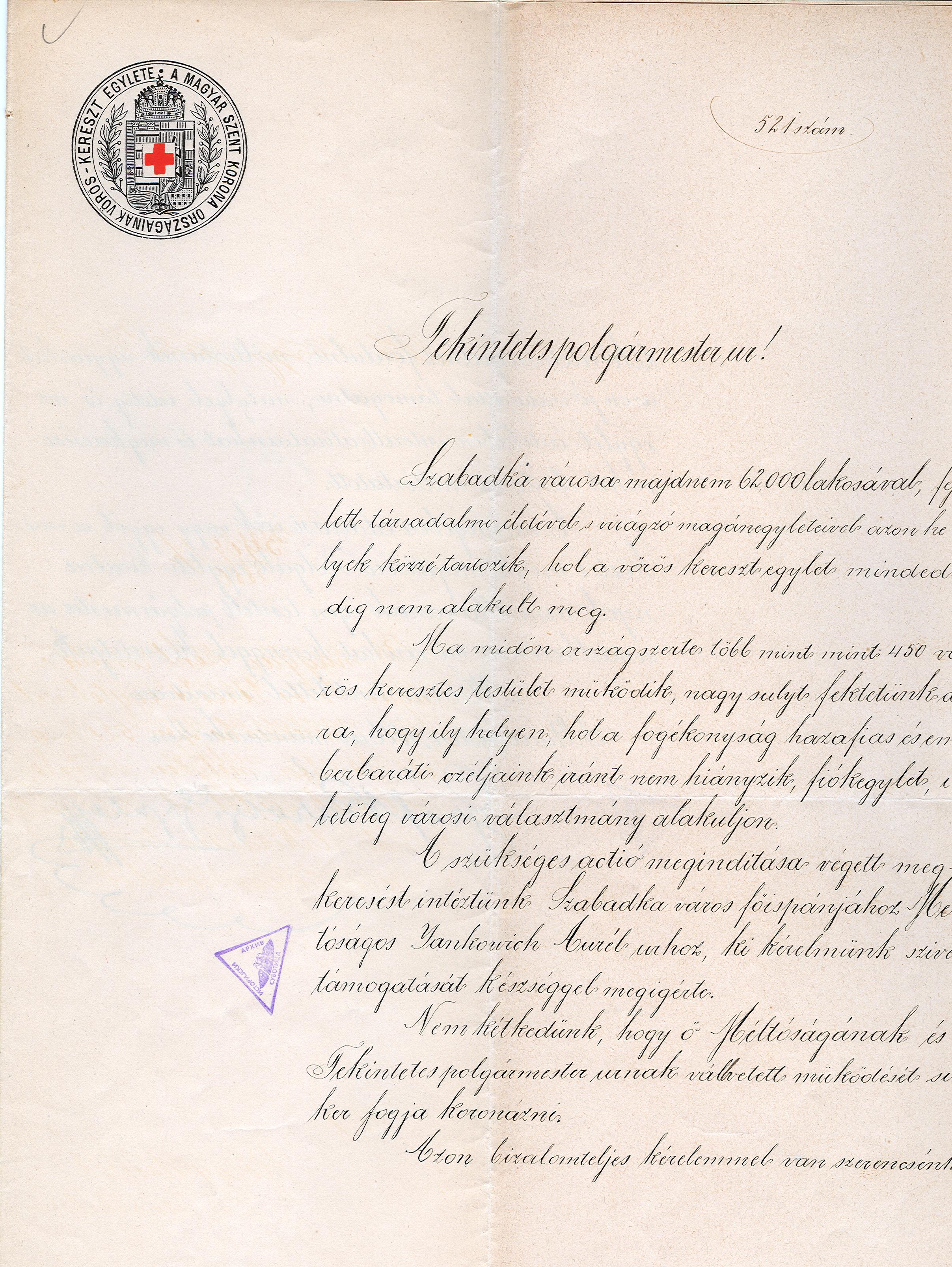 pol. 3905. 1886