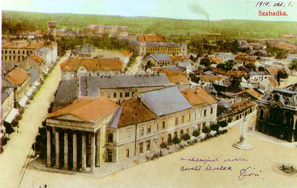 poz 1888