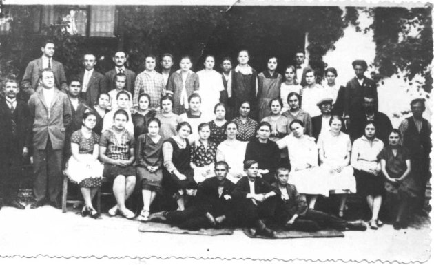 radnici-i-vlasnik-rufa-1925-516