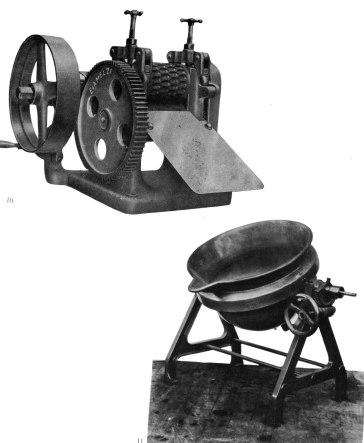 ruf-masine