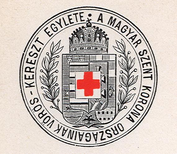 simbol 1886