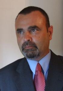 Stevan Mačković