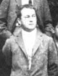 vlasnik-josip-ruf-1925-516