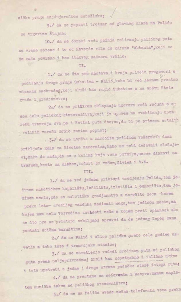 XXIII 2 1926