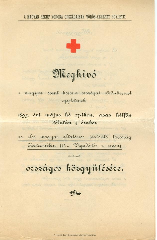 XXIII 25. 1895