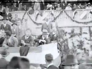 25 godina FK Backa iz Subotice - 25-year Jubilee of Bacska Szabadka Football Club - YouTube39
