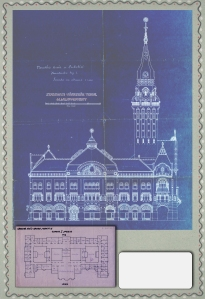 28_fasada_plava