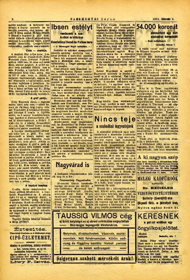 BacsmegyeiNaplo+19110208+2