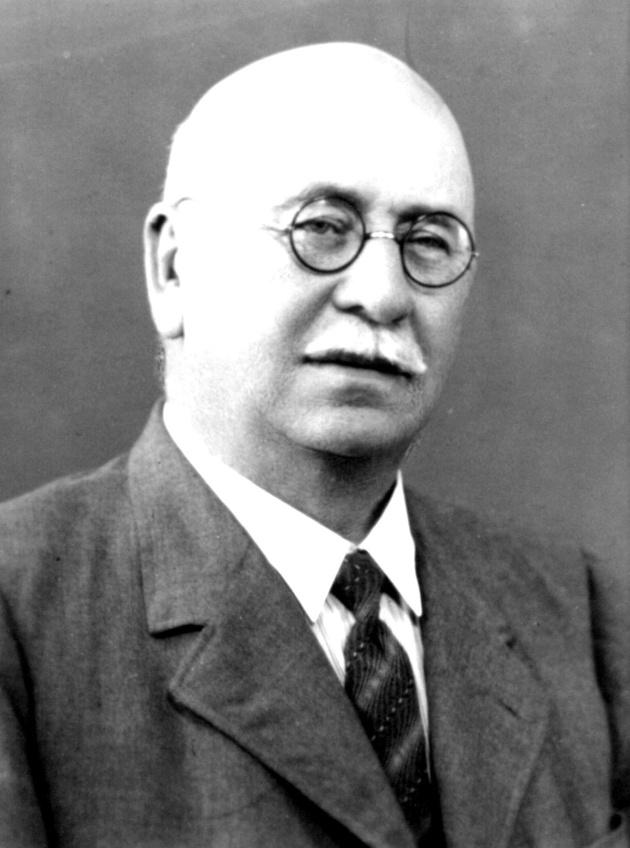 dr Biro Karoly