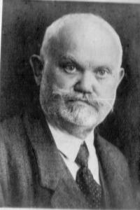 Sudarevic dr Vranje