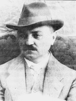 Vladislav Manojlovic