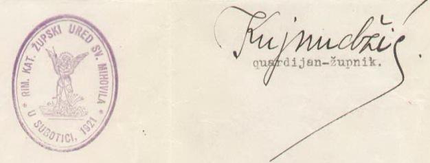 47 II 71 1925