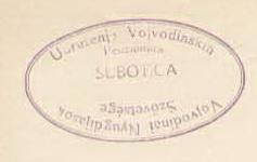 IV 1047 1924