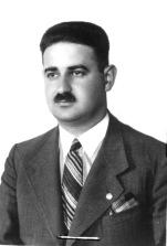 Berger Vladislav