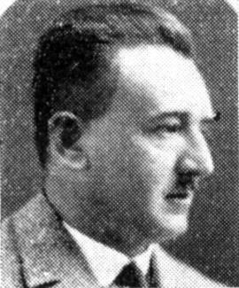 Konrath Kornel