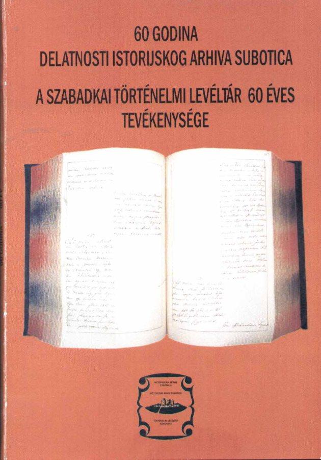 naslovna 60