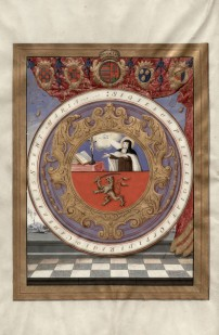 1743-01