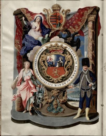 1779-01
