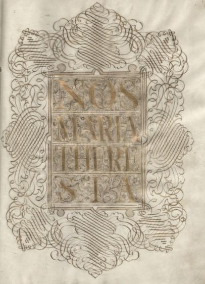 1779-02