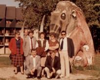 1983 Donji Milanovac copy