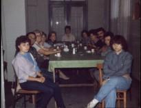 1985 ili 86 A