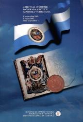1septembar 2002 arhivska izlozba