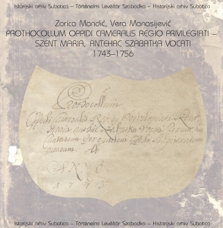 cd-fedlapja