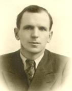 Jožef Palinkaš