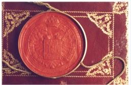 pecat sa dipl 1779