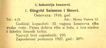 S GING Subotica i kupaliste Palic-80
