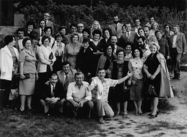 susret gradova So Os Su 26-IX-1980