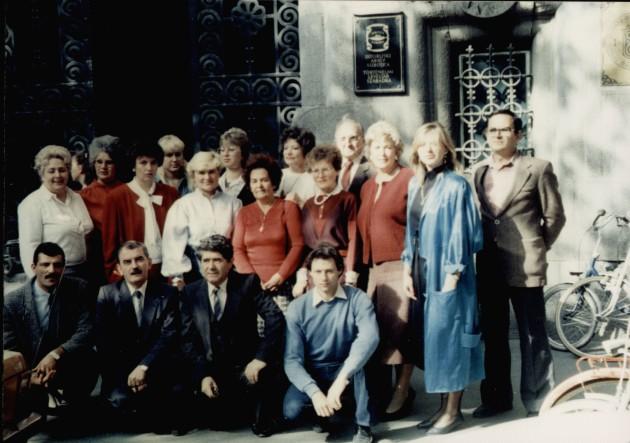 z-19-09-1987