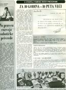 1 stranica