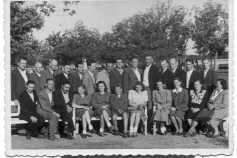 Radnici 1948